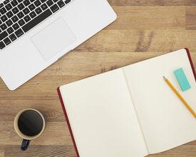 Write for eventplanner.net