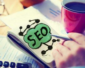 SEO Tips for Event Websites (part 2): 4 Tips for Link Building