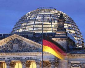 Germany's Meeting Industry Grows