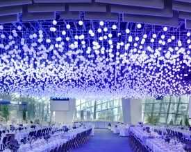 Holding an event in Singapore? Singapore will help to make it an unforgettable experience