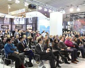 BOE Invites Event Industry to Participate