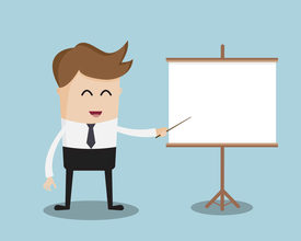 7 tips for creating a professional PowerPoint presentation
