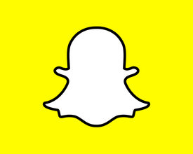 What Snapchat has to Offer for Your Event