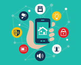 How the Internet of Things Can Improve Your Next Event