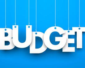 TIP! - Checklist Event Budget