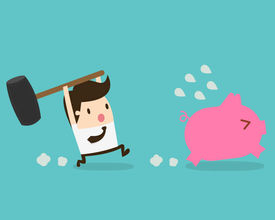 Mistakes You'll Make When You'll Plan the Budget for The Next Event
