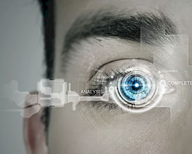 This is How Biometrics Will Change the Event Industry