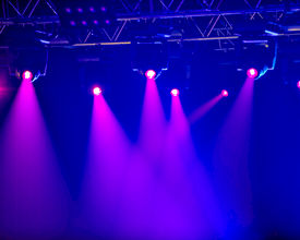 5 Light And Sound Tips For Events - Make Sure No One Misses Anything