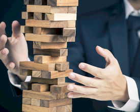 A Quick Introduction to Risk Management for Event Professionals
