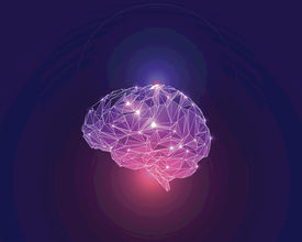 How to Apply Neuromarketing to Your Next Event