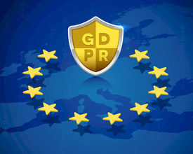 Everything you need to know about GDPR and your data at eventplanner.net