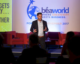 Bea World Festival presents the 2018 educational programme