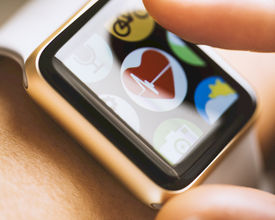 Is Wearable Technology the Next Big Thing in Events?