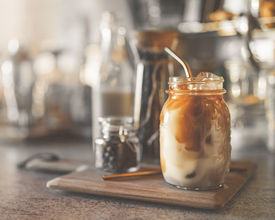18 Ideas for Your Event Coffee Breaks