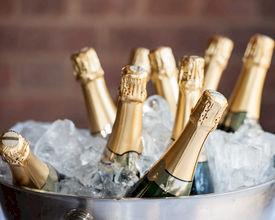 18 Luxury Events that Inspire