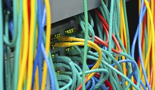 Lack of Connectivity Concern among Event Bookers