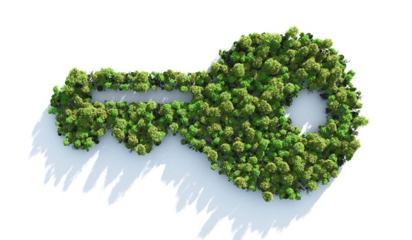 Just Ask: What can your Event Venue do for Sustainability?