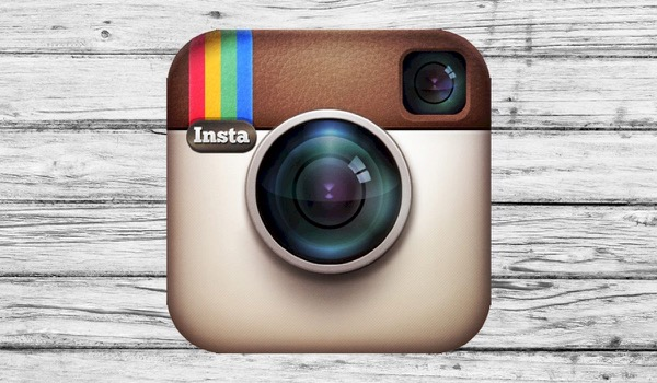 Perfect your Instagram Strategy [infographic]