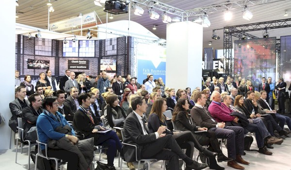 BOE Invites Event Industry to Participate