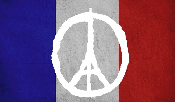 Event Industry Hit Hard by Terrorist Attacks in Paris