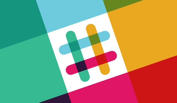 9 Advantages of Using Slack to Organise Your Event