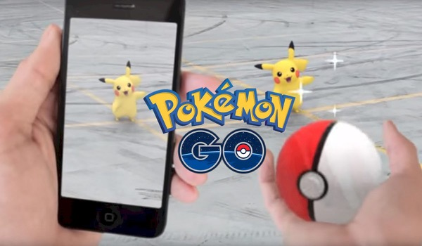 Pokémon GO: Lessons for Event Planners