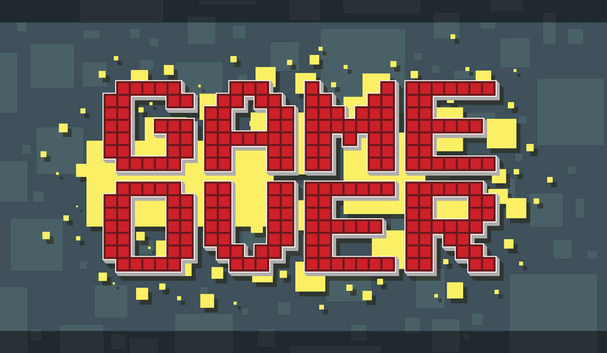 5 Reasons Why Gamification is Not the Best Option