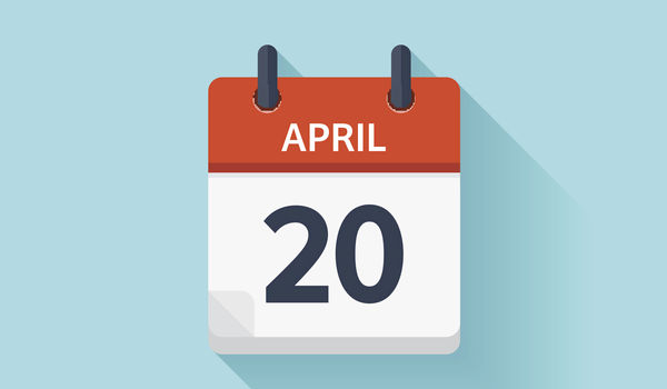 5 Factors to Be Aware of When You Schedule the Event Date