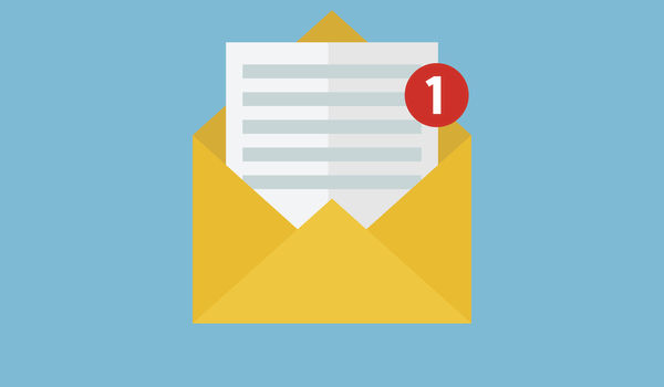 How to Attract More Attendees with Event Email Marketing