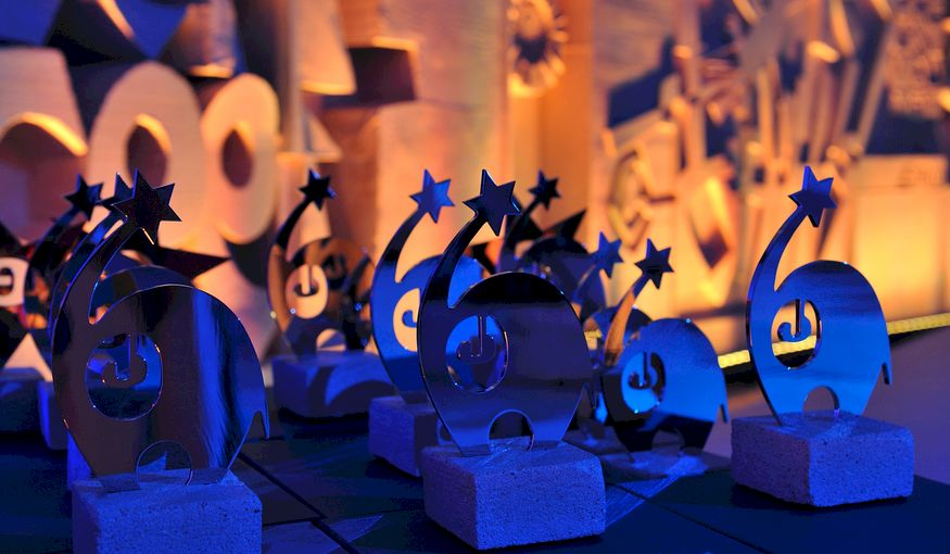 Bea World 2018: the run for the Best Event Awards is open!