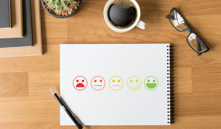 How to Transform Your Attendees' Feedback into Valuable Insights
