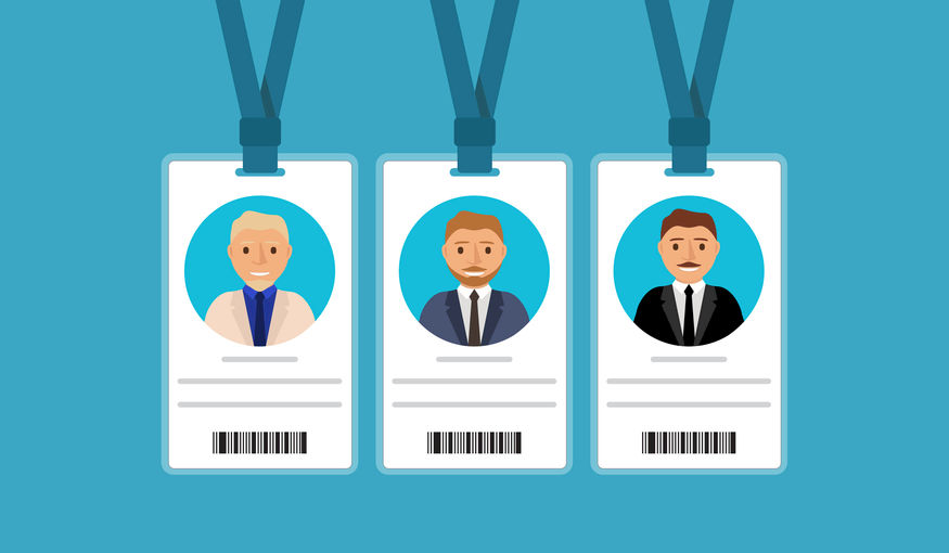 How to Design Efficient Badges for Your Event