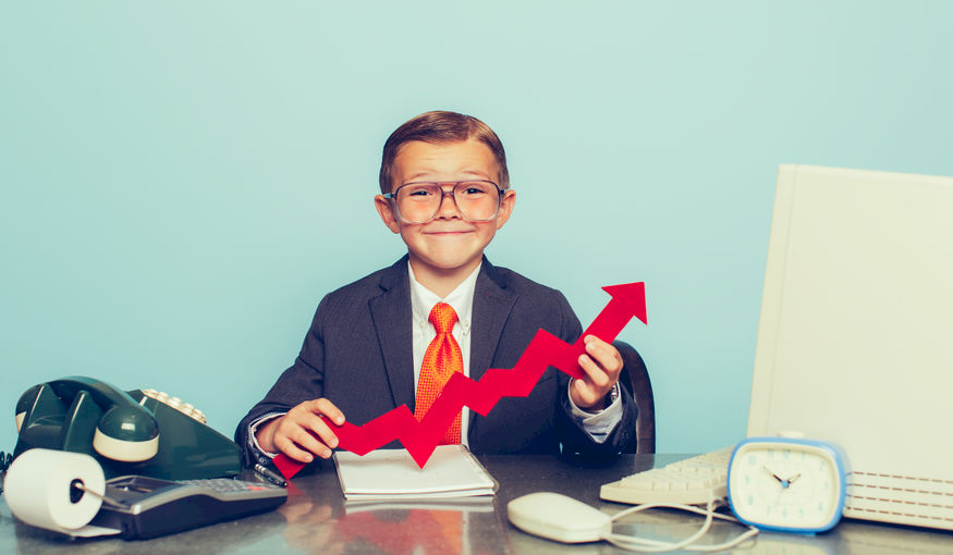 How to Align Your Event Strategy with Sales Goals