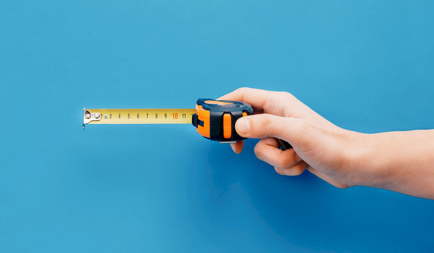Easy Ways to Measure the Success of Your Event