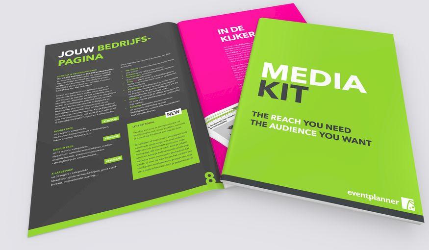 Download the New eventplanner.net Media Kit 2020