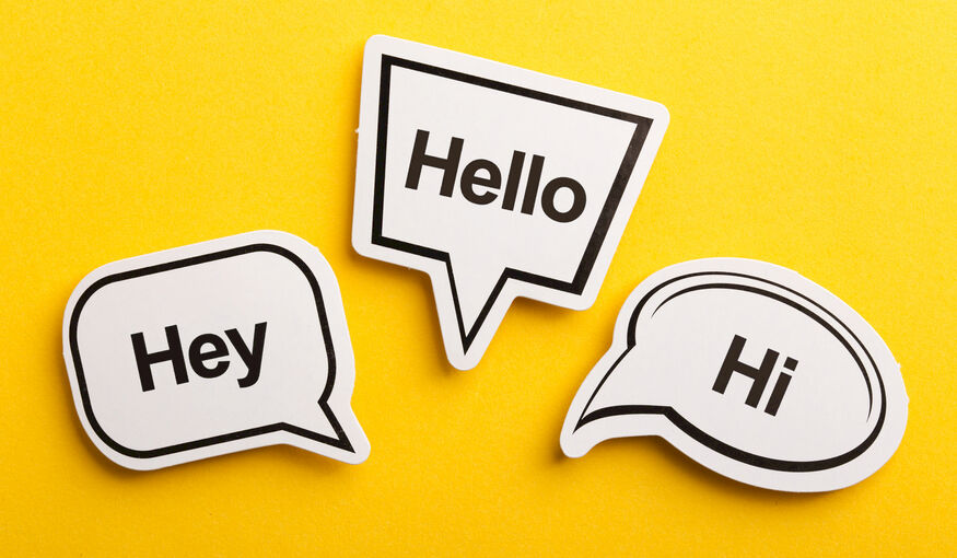 How to Stay in Touch with Your Attendees after the Event