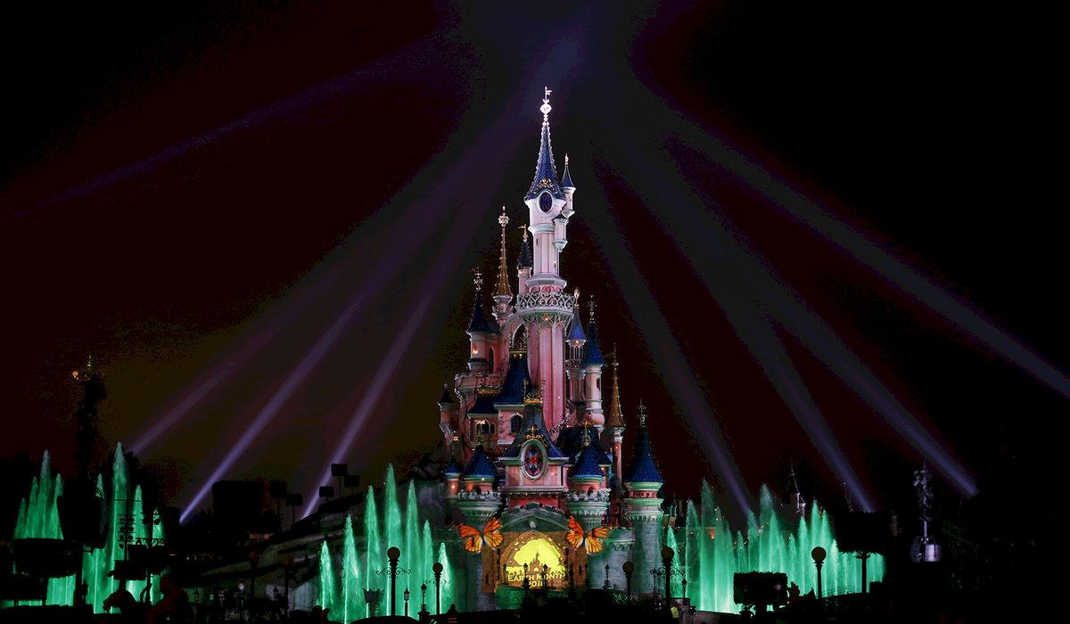 Disney world photopass cost Pass Renewal Cost FAQ Walt Disney World Resort